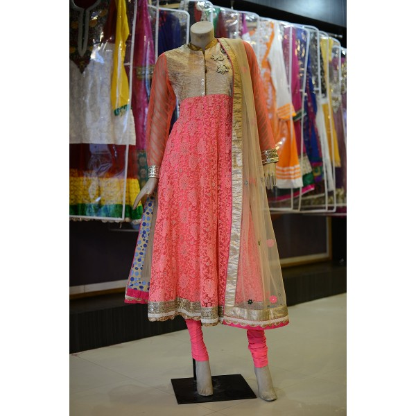 Divalicious Fashion - Designer Indian Clothing Online Boutique