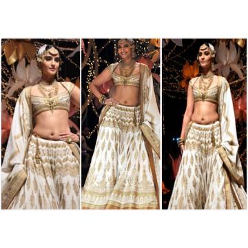 Sonam Kapoor - Fashion Queen!
